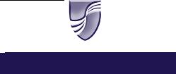 Seabourn Cruise logo
