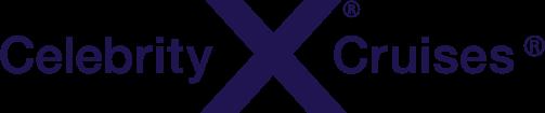 Celebrity kruīzi logo