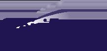 CroisiEurope upju kruīzi logo